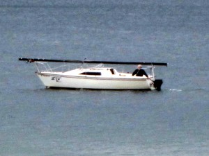 sailboat on mullett 2013 004 (2)